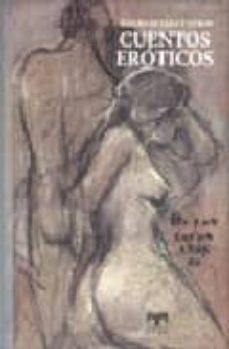 Bressoamisuradi.it Cuentos Eroticos De Los Locos Años 20 Image