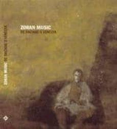 Lofficielhommes.es Zoran Music: De Dachau A Venecia (Castellano) Image