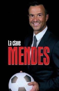 Bressoamisuradi.it La Clave Mendes Image