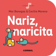 Followusmedia.es Nariz, Naricita (La Cereza 5) Image