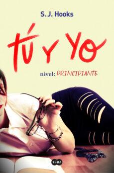 Permacultivo.es Tu Y Yo: Nivel: Principiante (Tú Y Yo 1) Image