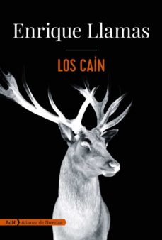 Descargar epub free english LOS CAIN