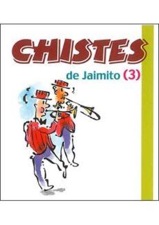 Inmaswan.es Chistes De Jaimito (3) Image
