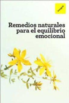 Costosdelaimpunidad.mx Remedios Naturales Para El Equilibrio Emocional Image
