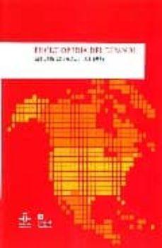 enciclopedia del español en los estados unidos-9788493477219
