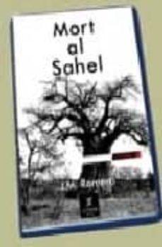 Los mejores libros electrónicos más vendidos para descargar MORT AL SAHEL