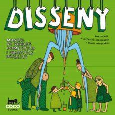 Geekmag.es Disseny. Manual De Mobles Domestics I Objectes Insolits Image