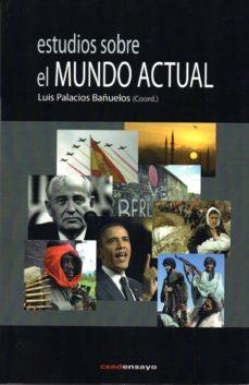 Relaismarechiaro.it Estudios Sobre El Mundo Actual Image