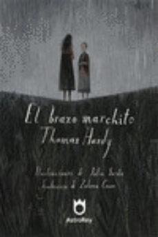 Libros para descargar para ipod gratis EL BRAZO MARCHITO de THOMAS HARDY en español