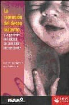 Permacultivo.es La Represion Del Deseo Materno Y La Genesis Del Estado De Sumisio N Inconsciente Image