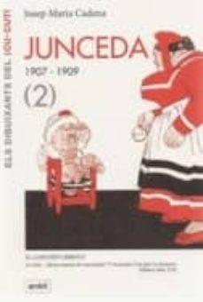 Inmaswan.es Junceda 1907-1909 (2) Image