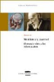 Descarga gratuita de bookworm completo MEMORIAS. MI INFANCIA Y JUVENTUD ; EL MUNDO VISTO A LOS OCHENTA A ÑOS iBook in Spanish 9788496793019