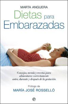 Geekmag.es Dietas Para Embarazadas Image