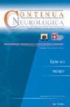 Ebooks para android CONTINUA NEUROLOGICA ESCLEROSIS MULTIPLES  in Spanish 9788497513319