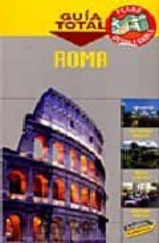 Iguanabus.es Roma (Guia Total) Image