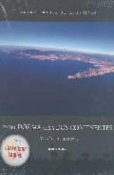 Debatecd.mx Puerto Bahia De Algeciras: Entre Dos Mares Y Dos Continentes. Año S De Historia Image
