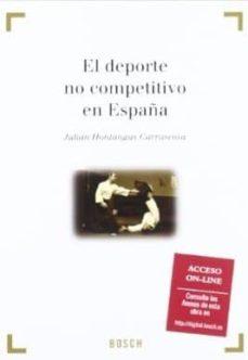 Ironbikepuglia.it El Deporte No Competitivo En España: El Caso Del Aikido Image
