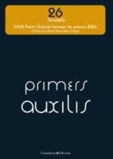 Relaismarechiaro.it Primers Auxilis Image