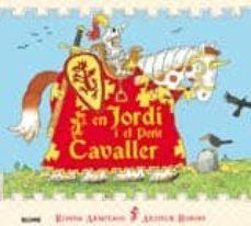 Inmaswan.es En Jordi I El Petit Cavaller Image
