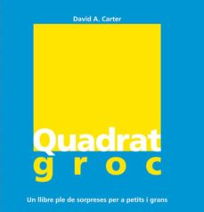 Permacultivo.es Quadrat Groc Image