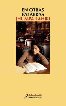 Descargar EN OTRAS PALABRAS gratis pdf - leer online