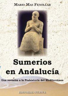Costosdelaimpunidad.mx Sumerios En Andalucia Image