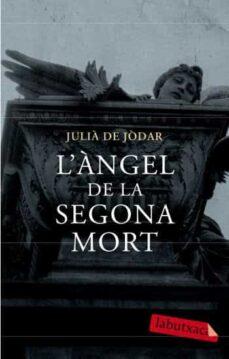 Debatecd.mx L Angel De La Segona Mort Image