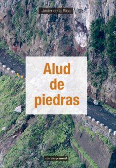 Permacultivo.es Alud De Piedras Image