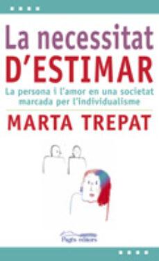 Debatecd.mx La Necessitat D Estimar Image