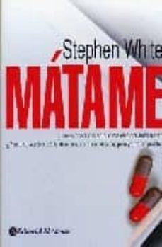 Inmaswan.es Matame Image