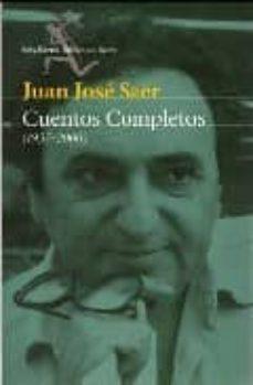 Permacultivo.es Cuentos Completos (1957-2000) Image