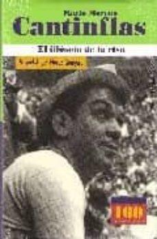 Elmonolitodigital.es Mario Moreno Cantinflas : El Filosofo De La Risa Image