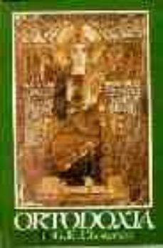 ortodoxia-g.k. chesterton-9789681626419