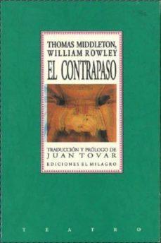 el contrapaso-thomas middleton-9789686773019