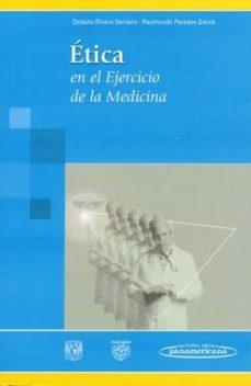 Viamistica.es Etica En El Ejercicio De La Medicina Image