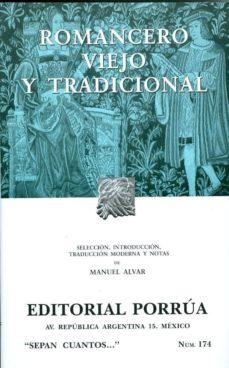 Costosdelaimpunidad.mx Romancero Viejo Y Tradicional Image