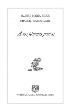 Inciertagloria.es A Los Jovenes Poetas Image
