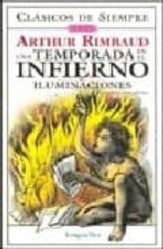 Viamistica.es Una Temporada En El Infierno: Iluminaciones Image