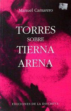 Vinisenzatrucco.it Torres Sobre Tierna Arena Image