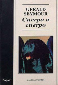 Premioinnovacionsanitaria.es Cuerpo A Cuerpo Image