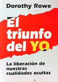 Relaismarechiaro.it El Triunfo Del Yo Image