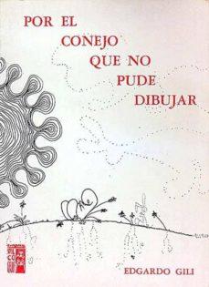 Emprende2020.es Por El Conejo Que No Pude Dibujar Image