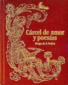 Valentifaineros20015.es Cárcel De Amor Y Poesías Image