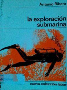 Valentifaineros20015.es La Exploración Submarina Image