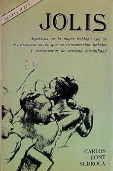 Javiercoterillo.es Jolis Image