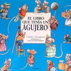 Vinisenzatrucco.it El Libro Que Tenía Un Agujero Image
