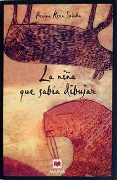 Followusmedia.es La Niña Que Sabía Dibujar Image