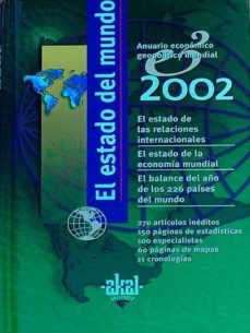 Permacultivo.es El Estado Del Mundo Image