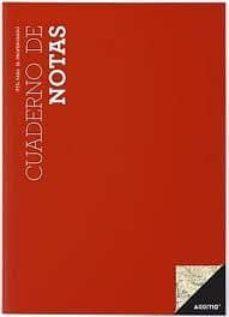 cuaderno de notas-8428318011129