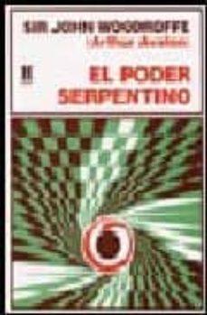 Inmaswan.es El Poder Serpentino Image